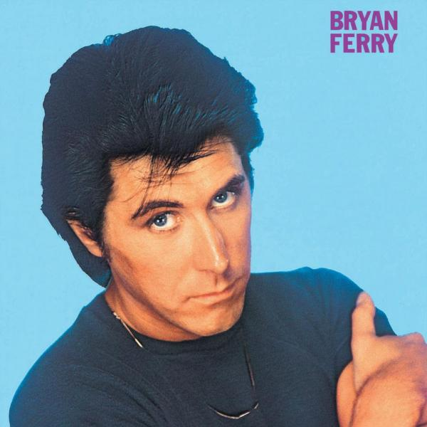 Buy Online Bryan Ferry - These Foolish Things