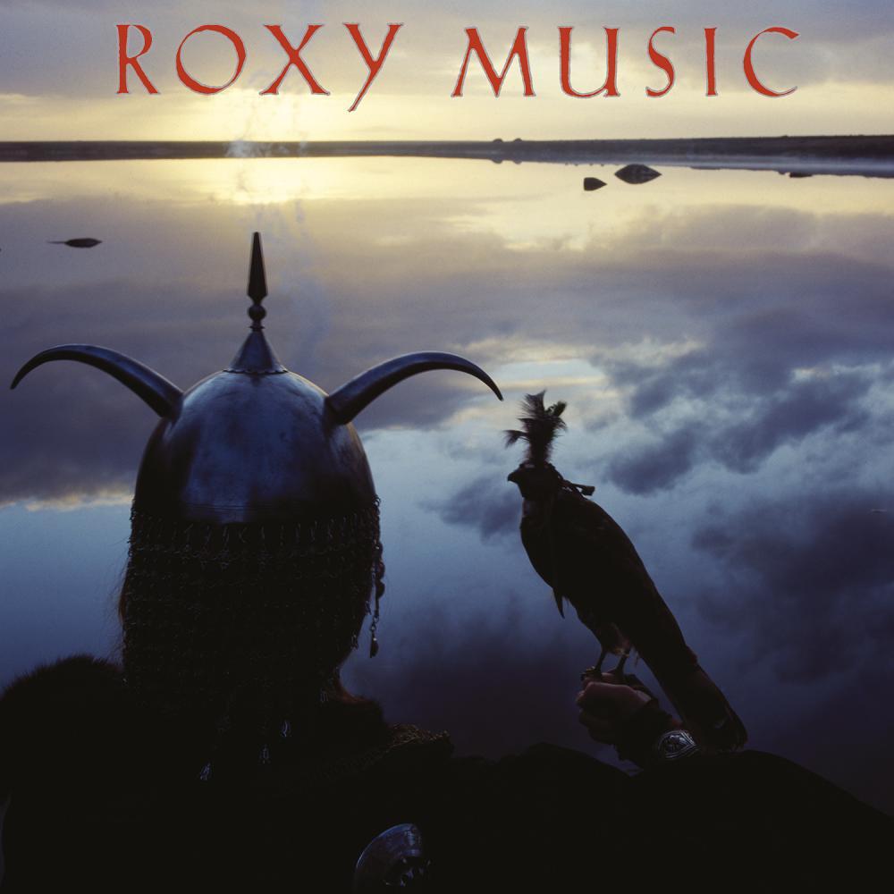 Buy Online Roxy Music - Avalon Heavyweight Vinyl LP