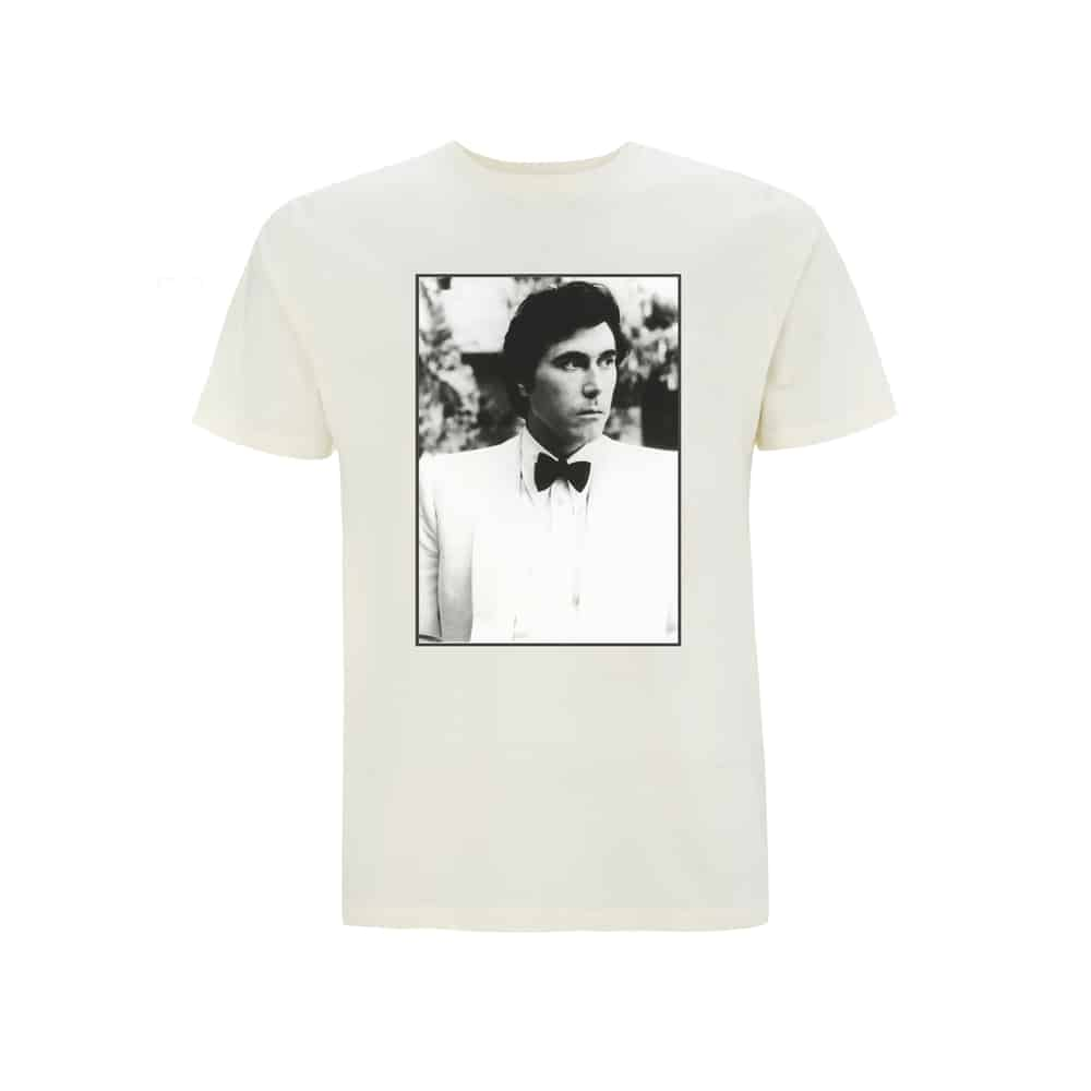 Buy Online Bryan Ferry - ATAP T-Shirt