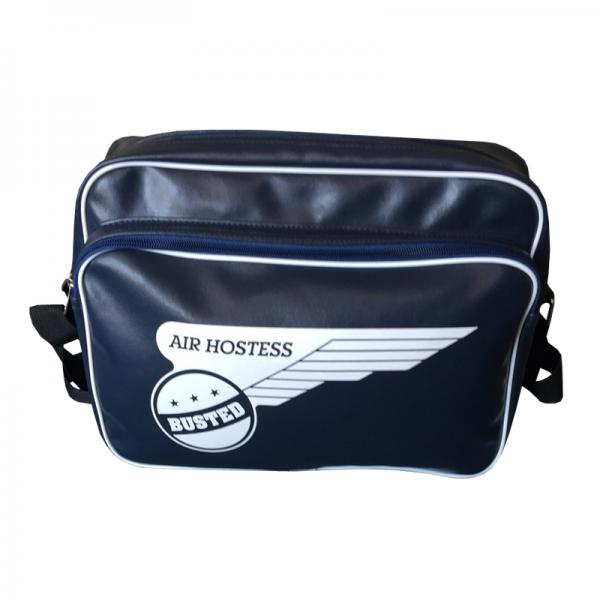 Air Hostess Bag