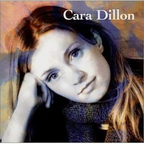 Buy Online Cara Dillon - Cara Dillon