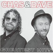 Buy Online Chas & Dave - Greatest Hits