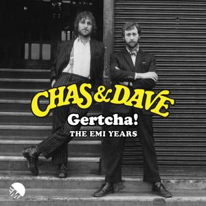 Buy Online Chas & Dave - Gertcha! The EMI Years