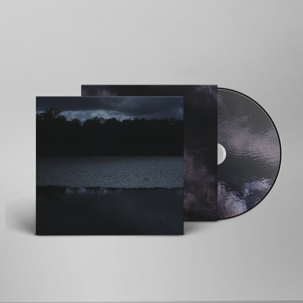Buy Online Colder - The Rain + Goodbye CD Bundle