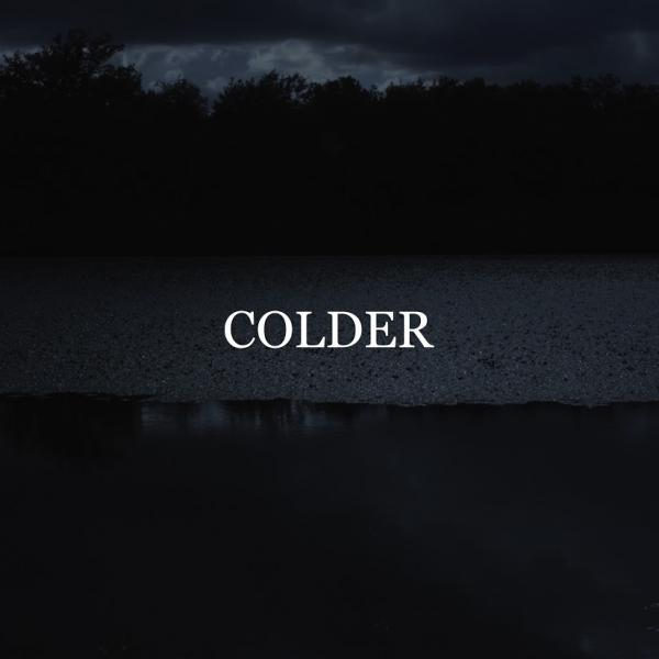 Buy Online Colder - Goodbye (Digital Album)
