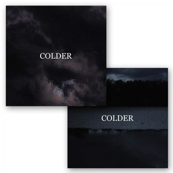 Buy Online Colder - The Rain + Goodbye Digital Bundle