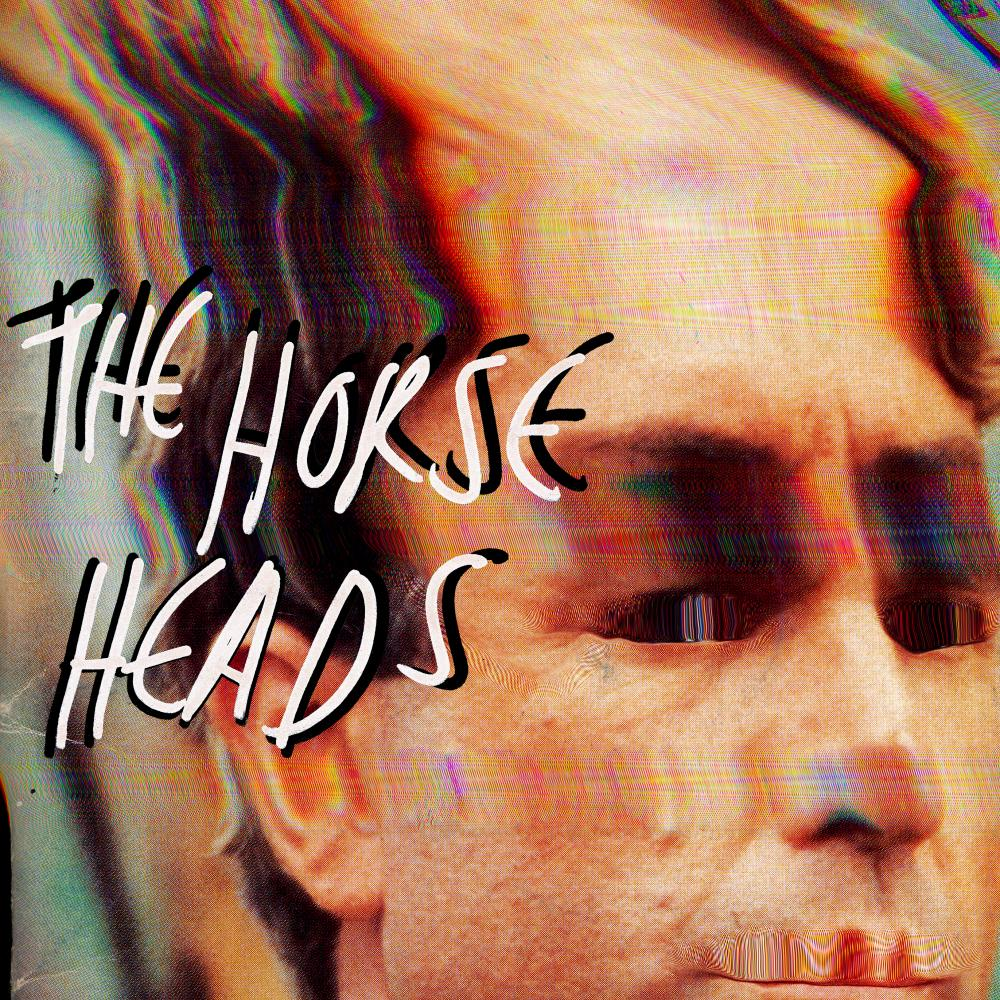 Buy Online The Horse Heads - Questions Single (Download)