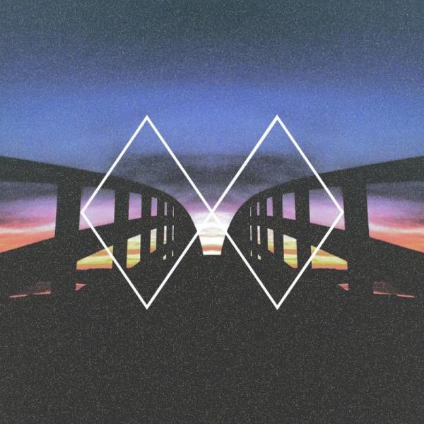 Buy Online Mt. Wolf - Hex EP