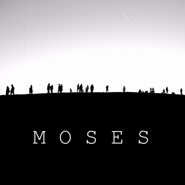 Buy Online M O S E S - Leave Leave Leave 10-Inch Vinyl