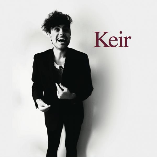 Buy Online Keir - Keir