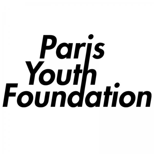 Buy Online Paris Youth Foundation - Losing Your Love / If You Wanna 7-Inch Vinyl (Signed)