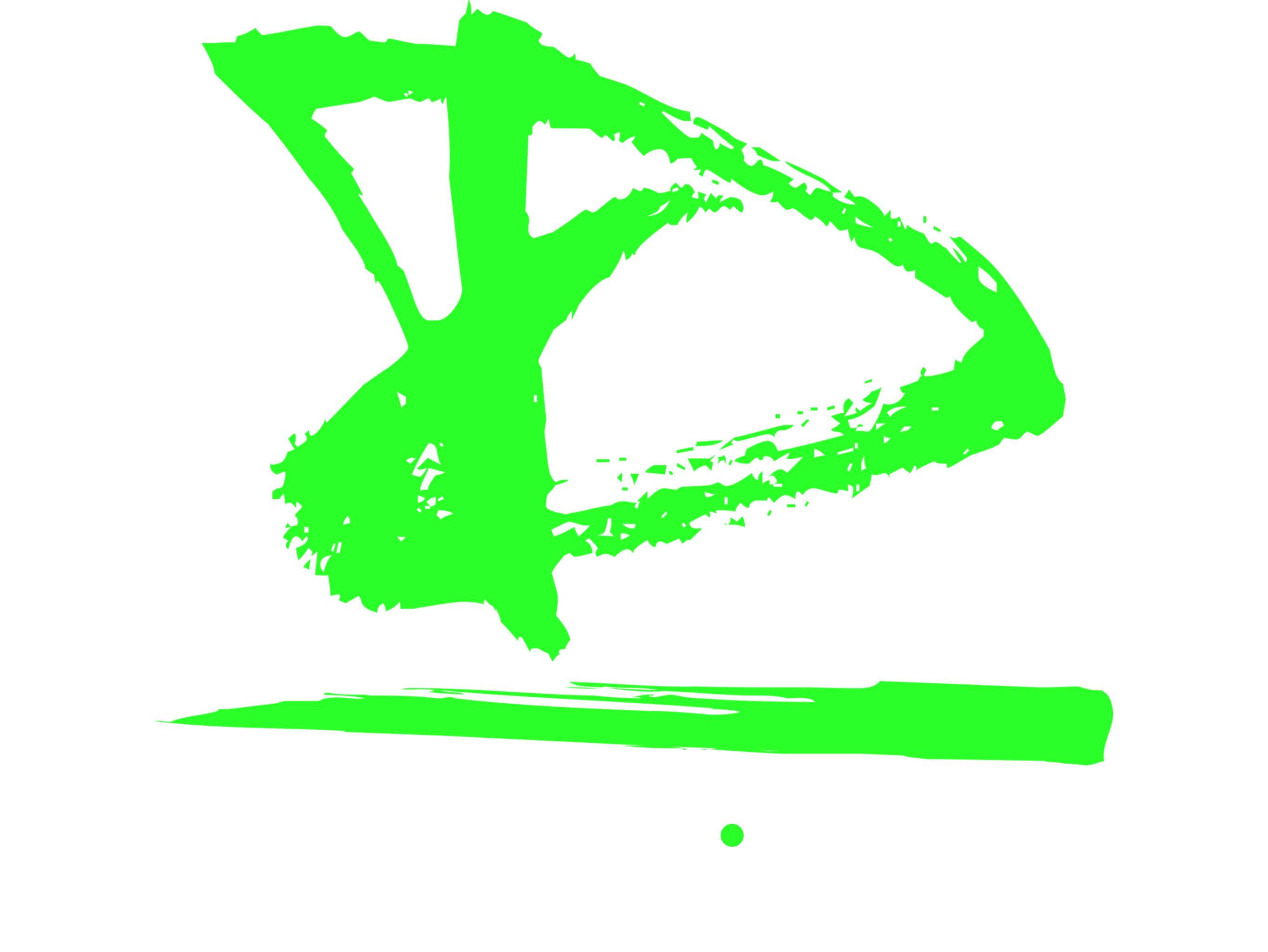 Dance to Tipperary