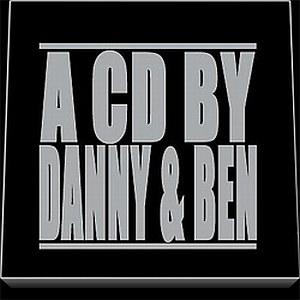 Buy Online Danny & Ben - A CD By Danny & Ben