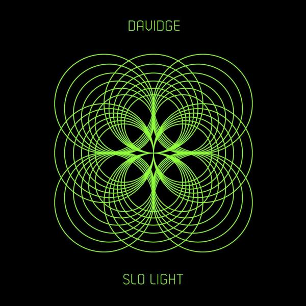 Buy Online Neil Davidge - Slo Light