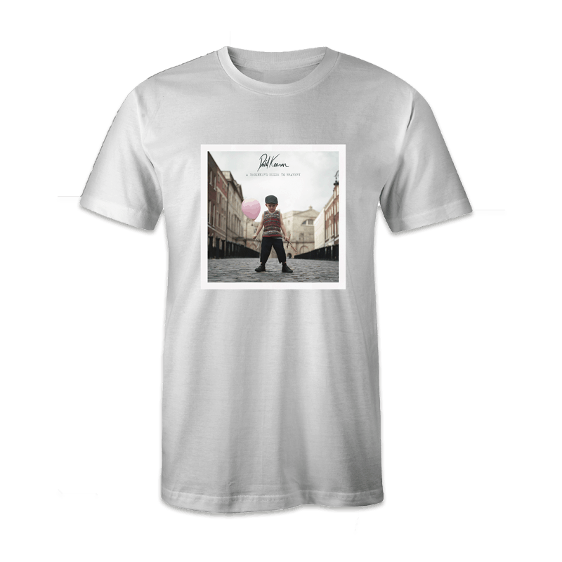 Buy Online David Keenan - David Keenan T-Shirt