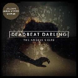Deadbeat Darling
