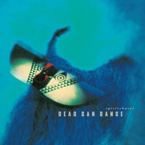 Buy Online Dead Can Dance - Spiritchaser