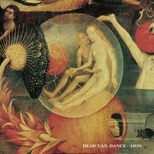 Buy Online Dead Can Dance - Aion