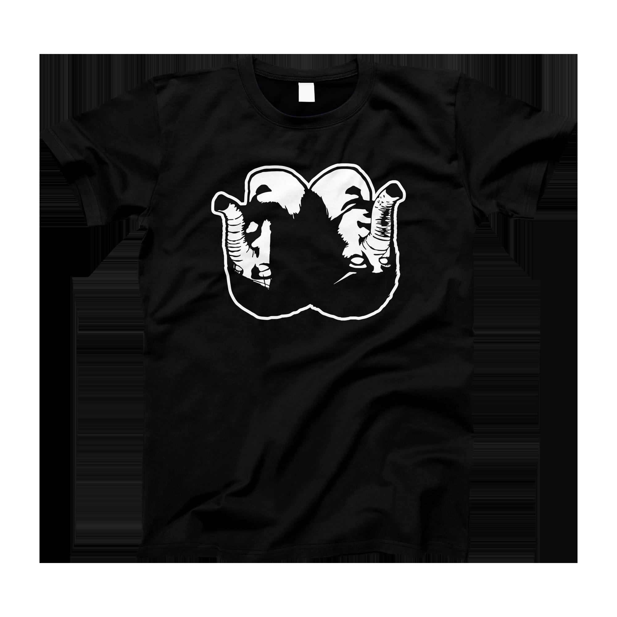 DFA Logo T-Shirt