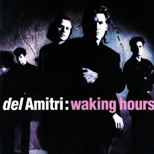 Buy Online Del Amitri - Waking Hours