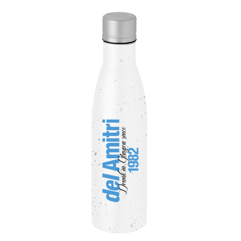 Buy Online Del Amitri - Water Bottle