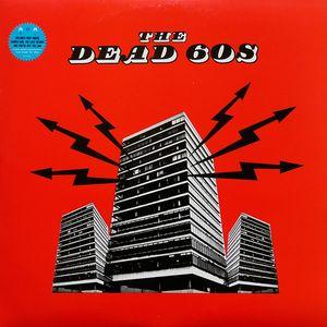 Buy Online The Dead 60s - The Dead 60's (Download)