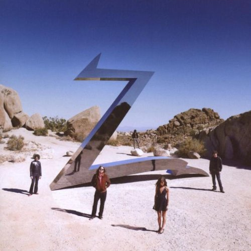 Buy Online The Zutons - You Can Do Anything LP