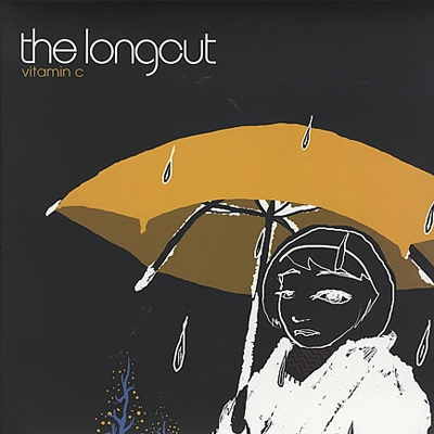 Buy Online The Longcut - Vitamin C