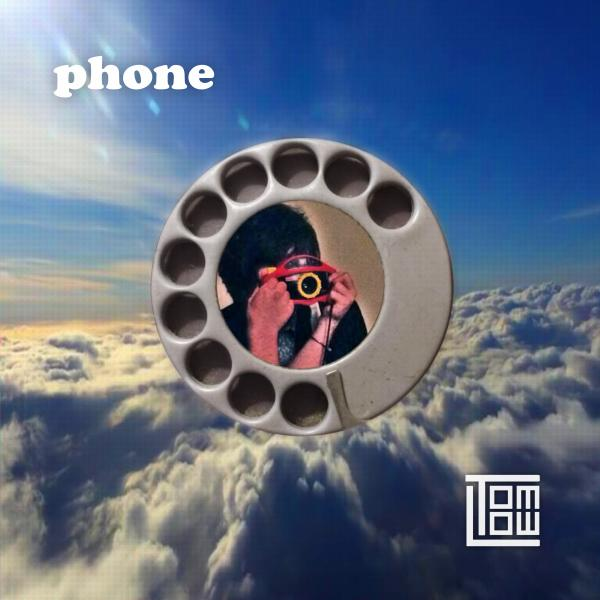 Buy Online Tom Low - Phone (Download)
