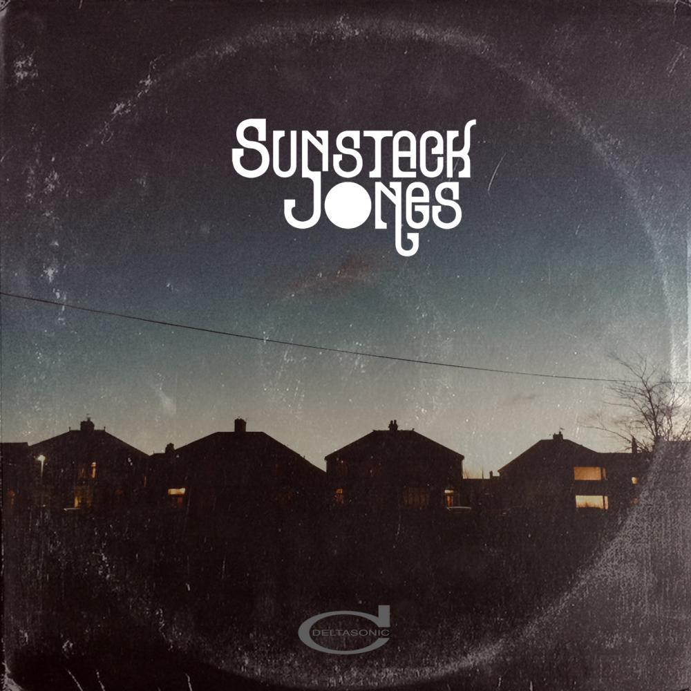 Buy Online Sunstack Jones - By The By (Download)