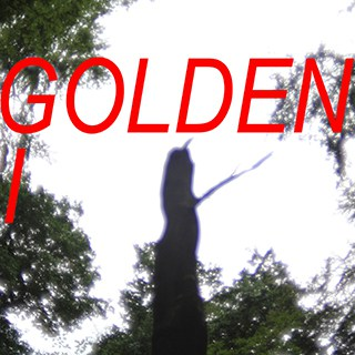 Buy Online God On My Right - Golden 1 - EP - Digital Download