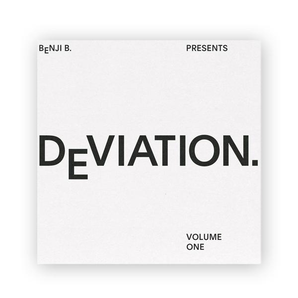 Deviation Volume One