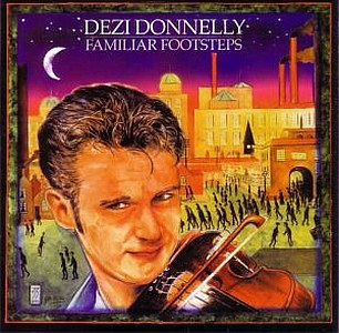 Buy Online Dezi Donnelly -