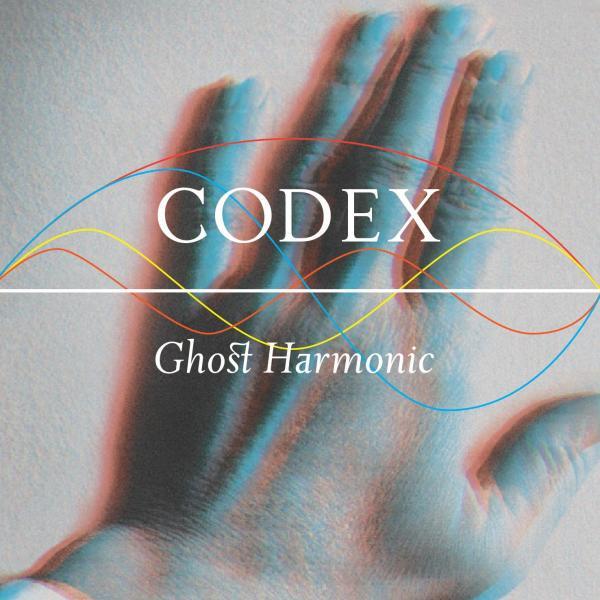 Buy Online Diana Yukawa - Codex (2015)