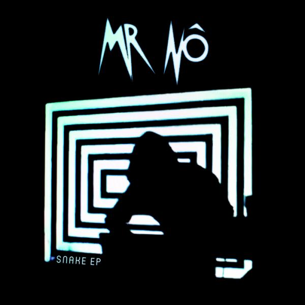 Buy Online Different Recordings - Mr No - Snake EP