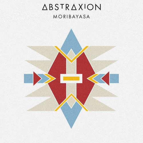 Buy Online Different Recordings - ABSTRAXION - Moribayasa (12