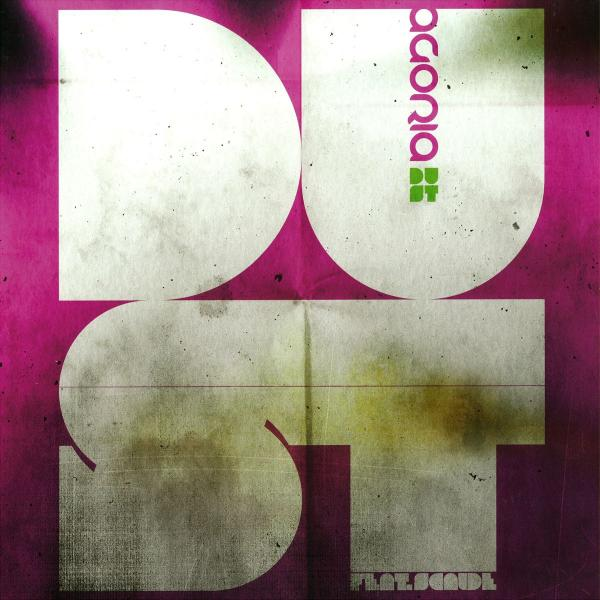 Buy Online Different Recordings - Agoria - Dust (feat. Scalde)