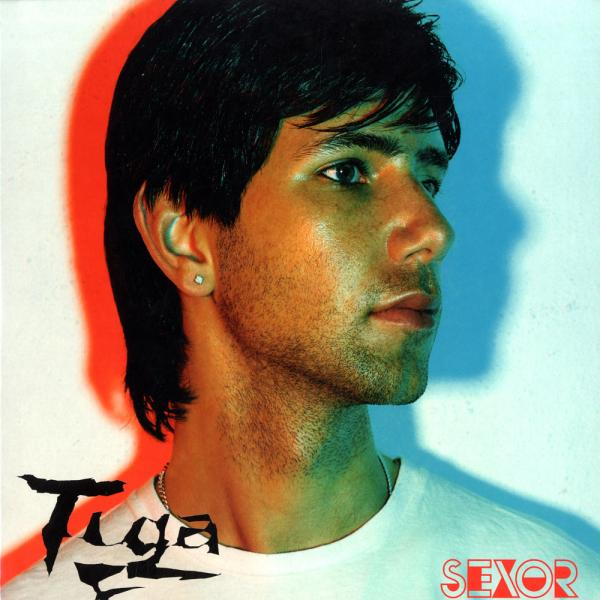 Buy Online Different Recordings - Tiga - Sexor