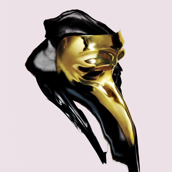 Buy Online Different Recordings - Claptone - Charmer