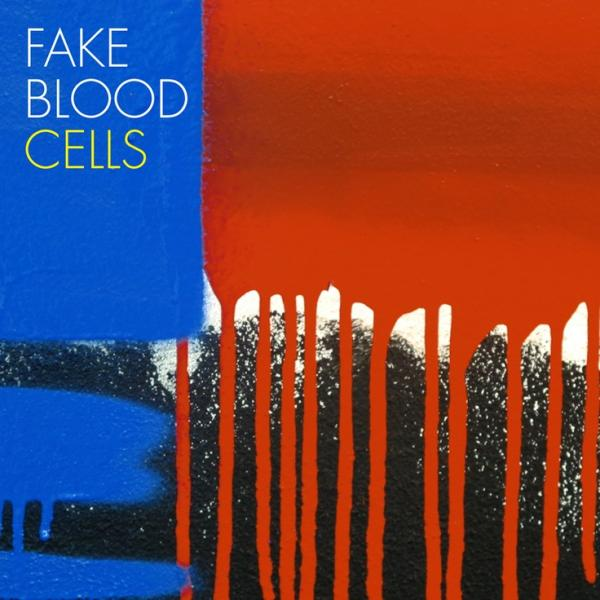 Buy Online Different Recordings - Fake Blood - Cells