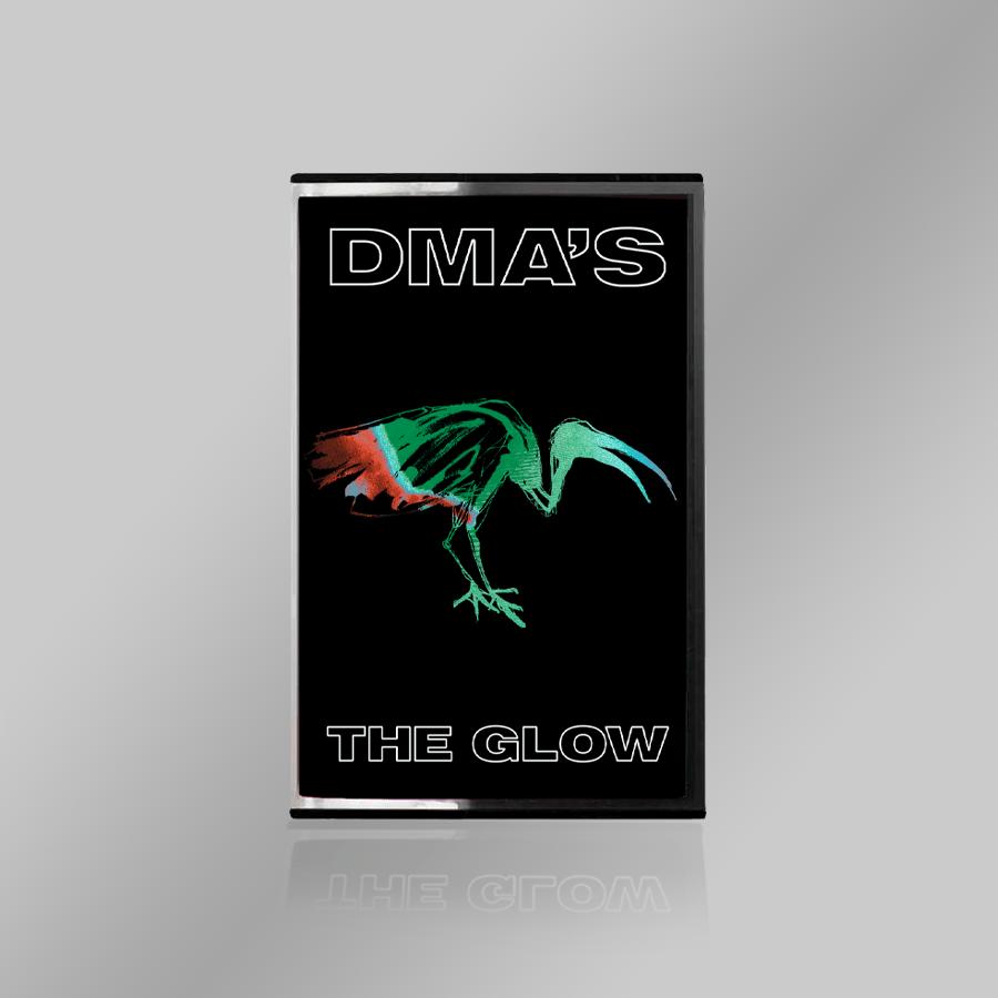 Buy Online DMA'S - The Glow Cassette