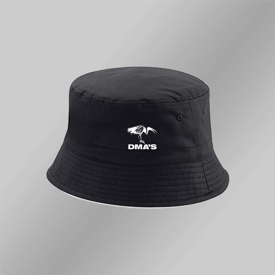 Buy Online DMA'S - The Glow Bucket Hat