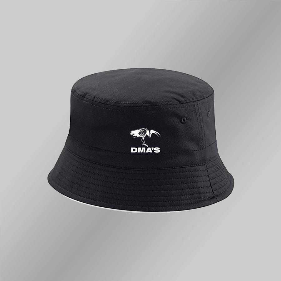 Buy Online DMA'S - The Glow Bucket Hat