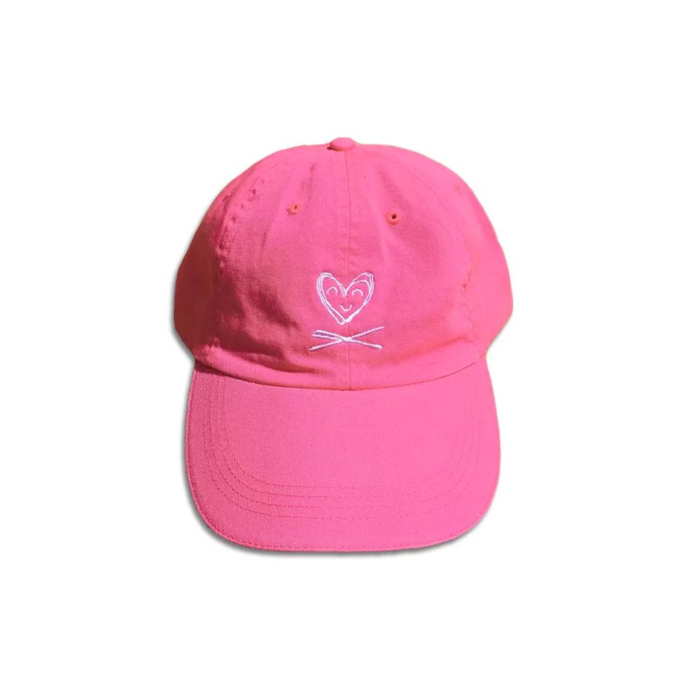 Buy Online Don Broco - Superlove Cap