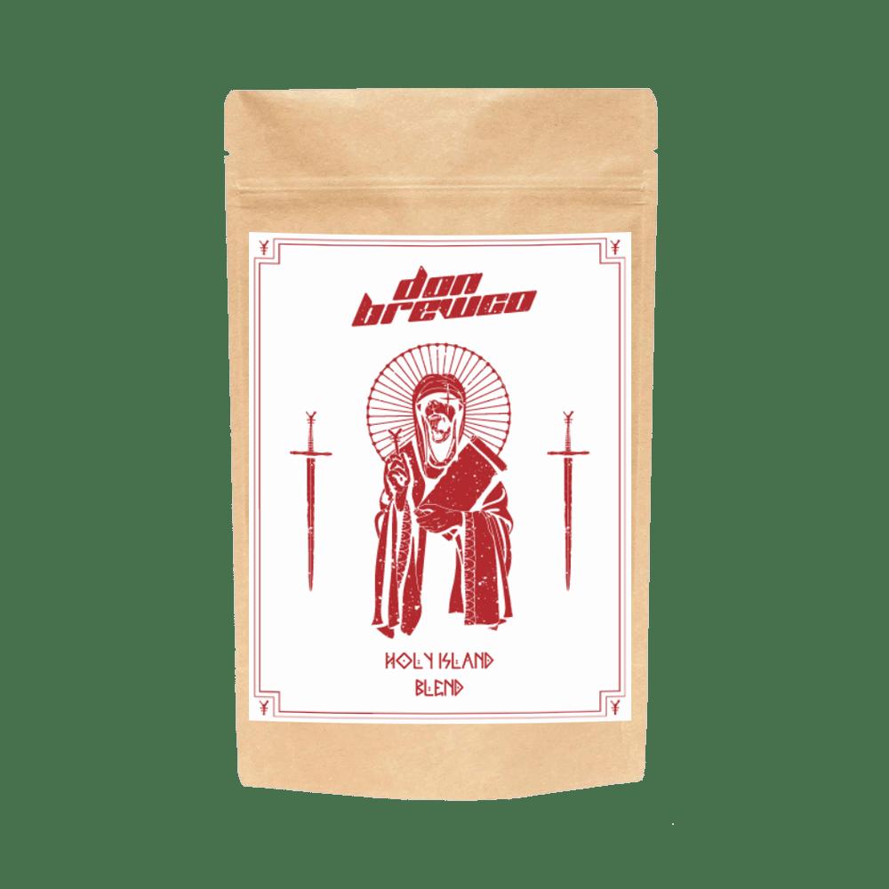 Buy Online Don Brewco - Don Brewco Holy Island Coffee