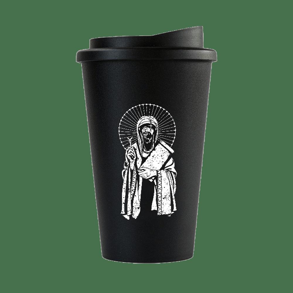 Buy Online Don Brewco - Don Brewco Travel Mug