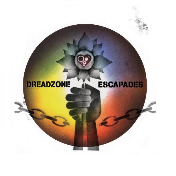 Buy Online Dreadzone - Escapades Vinyl