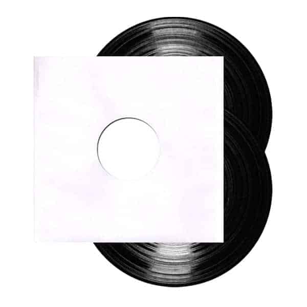 Buy Online Dreadzone - Dread Times Test Pressing