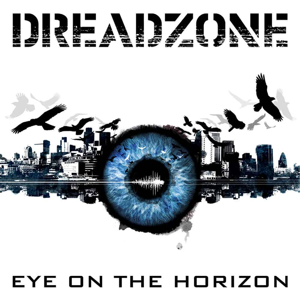 Buy Online Dreadzone - Eye on the Horizon Download