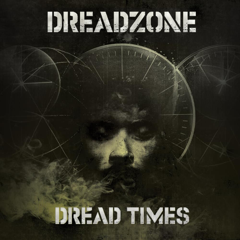 Buy Online Dreadzone - Dread Times Download